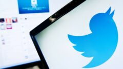 twitter-shares-take-wing-on-plan-for-subscription-platform