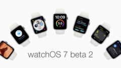 watchos-7-beta-2