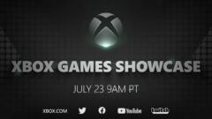 xbox-series-x-showcase-event-first-party