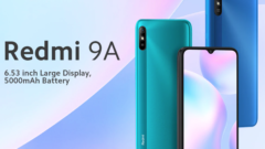 xiaomi redmi 9a featured
