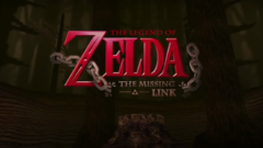 zelda-the-missing-link-n64-ocarina-of-time-romhack