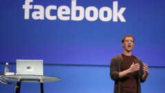 zuckerberg-facebook-1