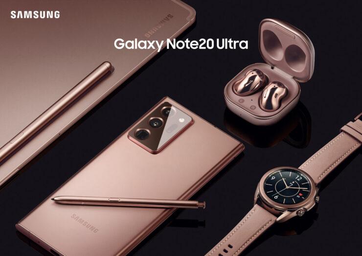007_galaxynote20ultra_tabs7plus_budslive_watch3