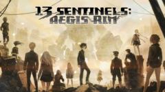 13-sentinels-keyart