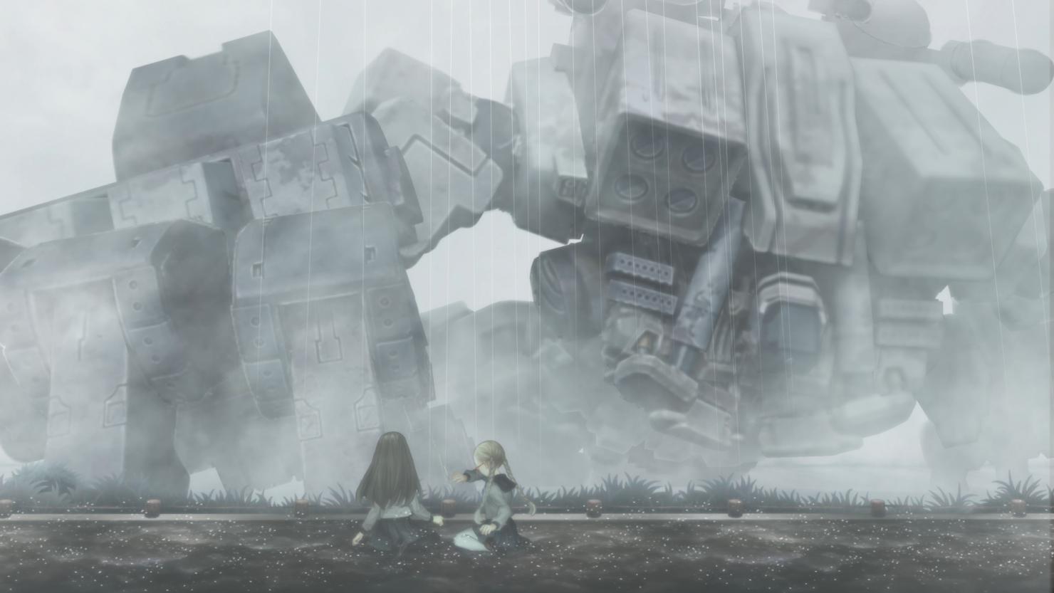 13-sentinels-robot-2
