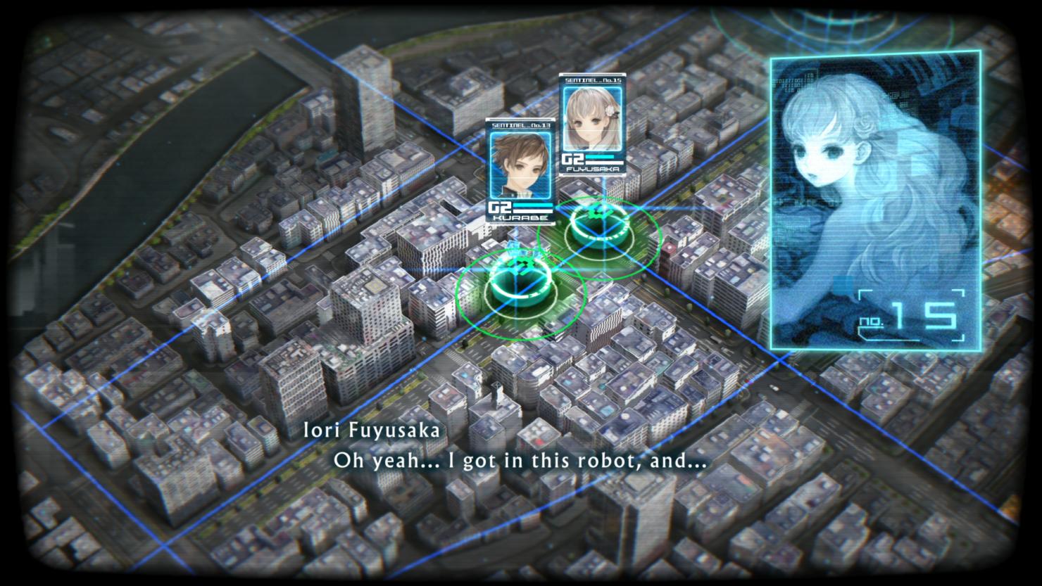 13-sentinels-robot-3