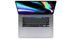 16-inch-macbook-pro-10