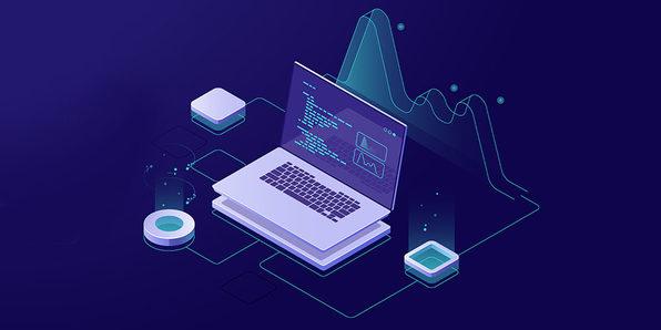 2020 Ultimate Web Developer & Design Bootcamp Bundle