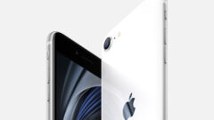 2020-iphone-se-7-7