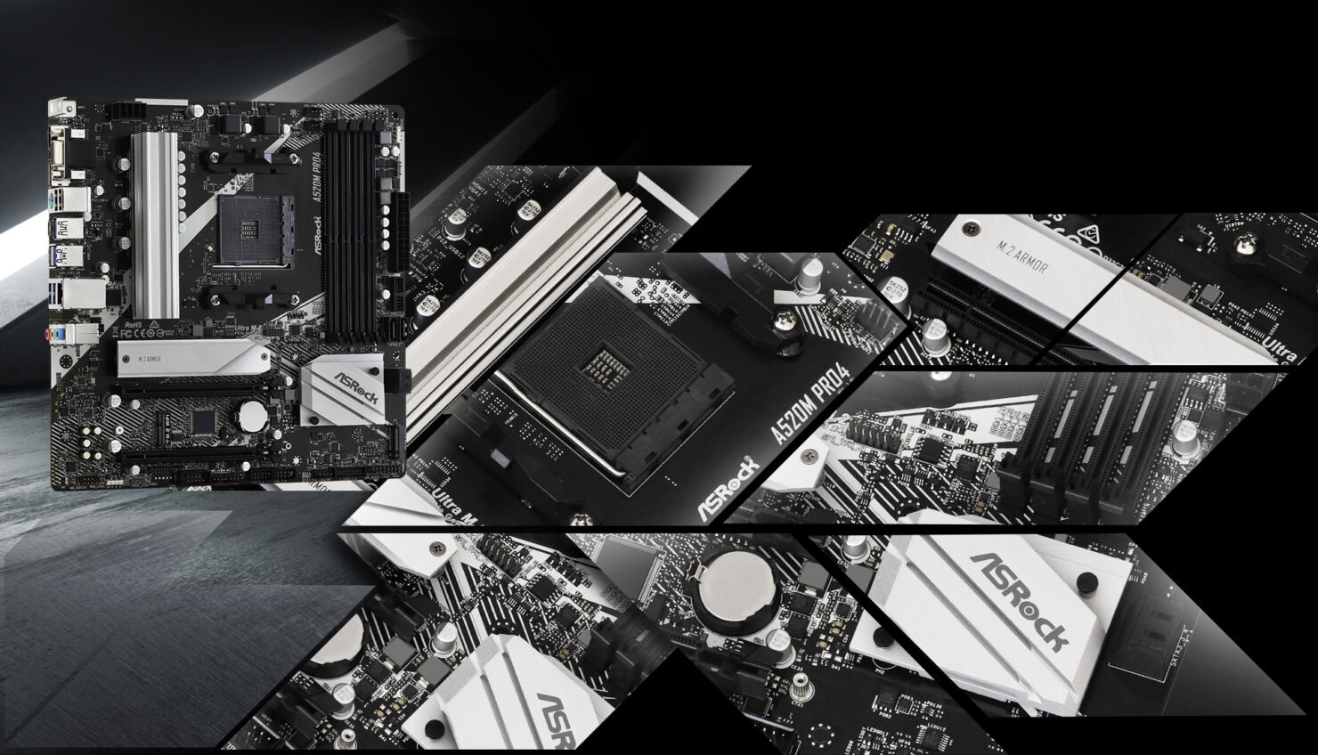 20200818-asrock-launches-amd-a520-motherboards-with-best-in-class-featur