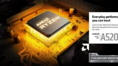 20200818-asrock-launches-amd-a520-motherboards-with-best-in-class-featur-_1
