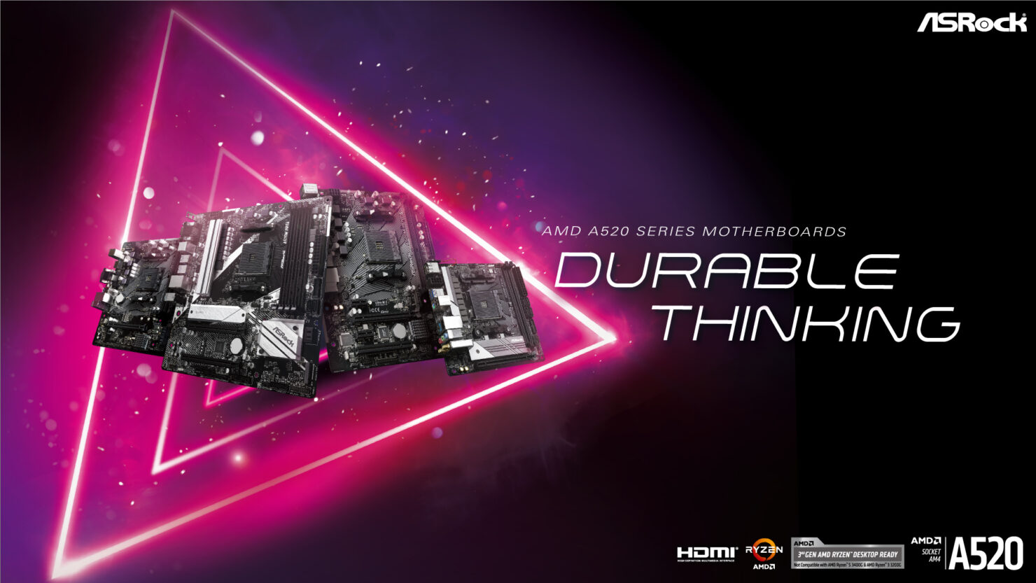 20200818-asrock-launches-amd-a520-motherboards-with-best-in-class-featur-_2