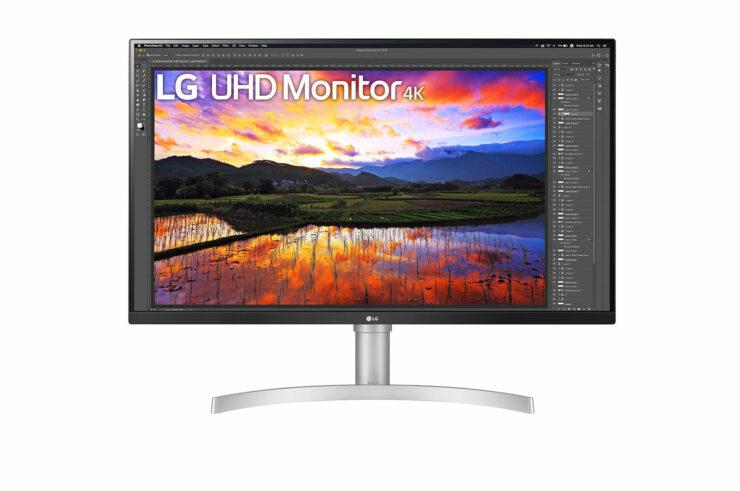 32un650-w_uhd_4k_monitors_z1