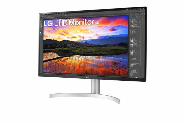 32un650-w_uhd_4k_monitors_z2