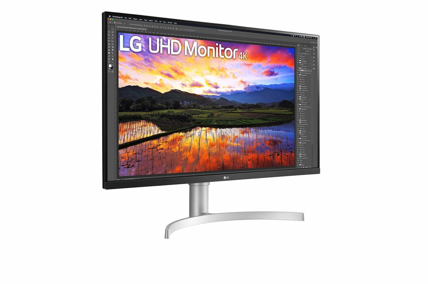 32un650-w_uhd_4k_monitors_z4