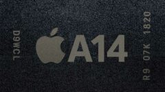 a14-bionic-9