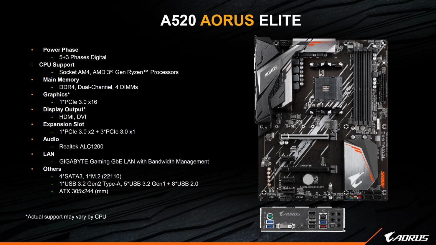 a520-aorus-elite-motherboard
