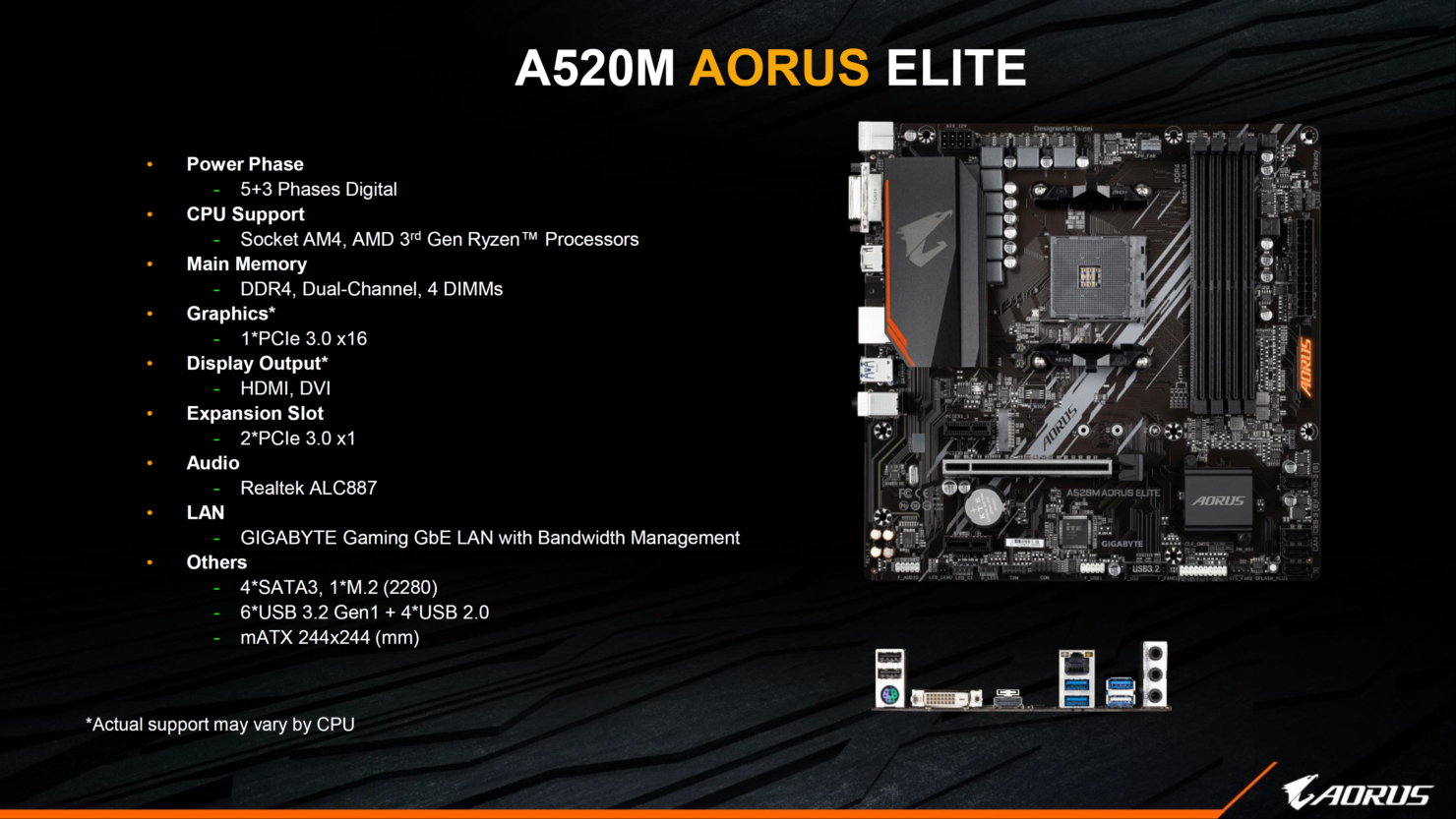 a520m-aorus-elite-motherboard
