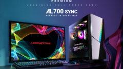 al700-sync_db_105