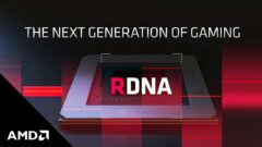 amd-next-generation-rdna-gpus-for-radeon-rx-graphics-cards_rdna-2_navi-21_rdna-3_navi-31_rdna-4-navi-41_1