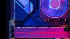 amd-radeon-rx-5300-graphics-card_1