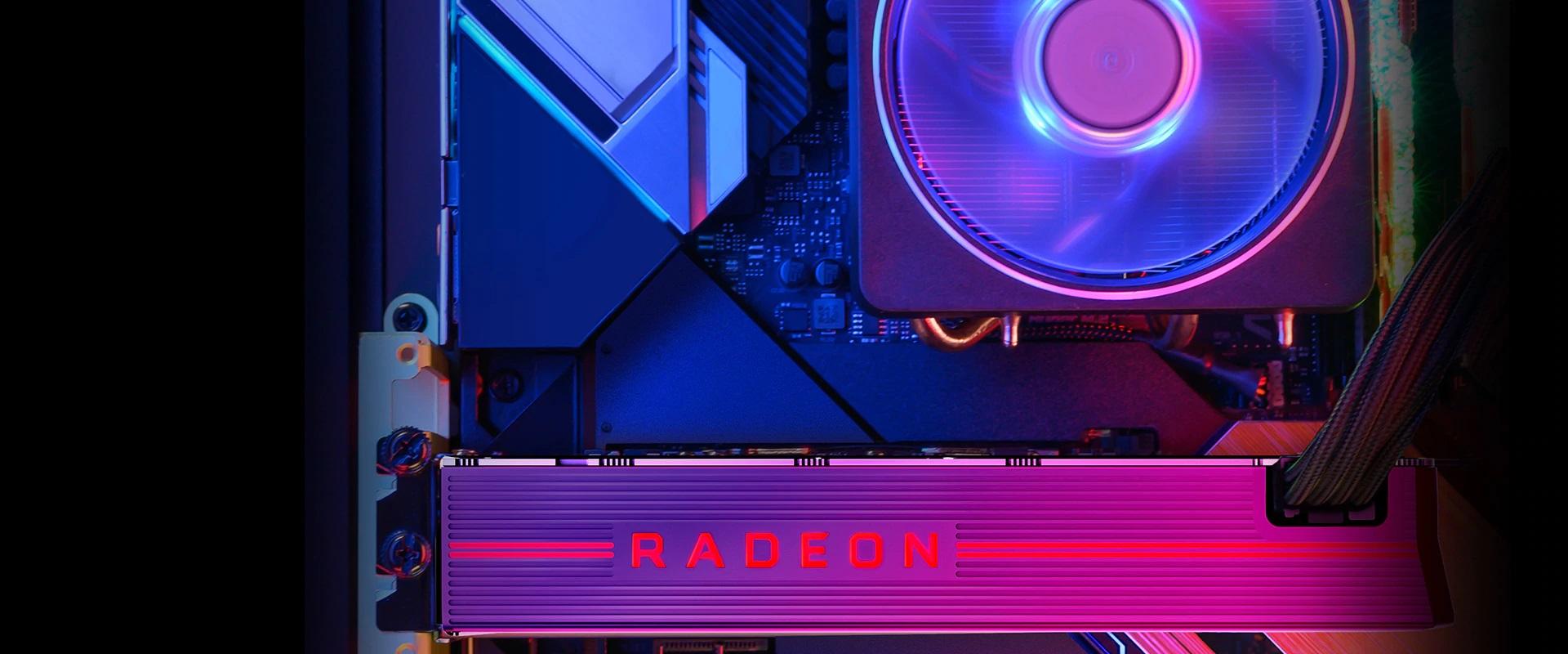 AMD Secara Diam-diam Meluncurkan Radeon RX 5300 3 GB Graphics Card, Menampilkan Navi 14 GPU Dengan 1408 Core