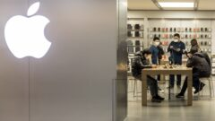apple-store-shanghai-china