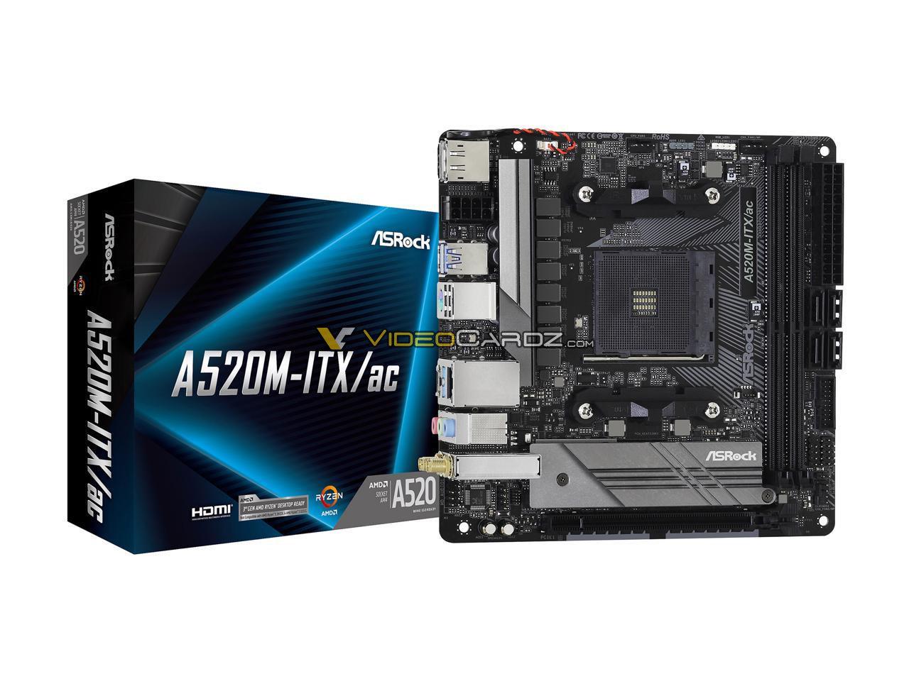 asrock-a520m-itx-ac-motherboard_1