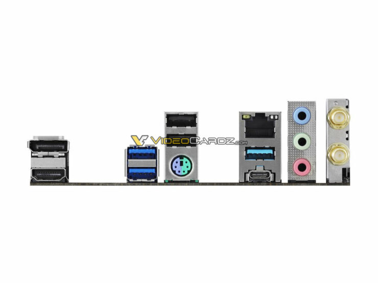 asrock-a520m-itx-ac-motherboard_2