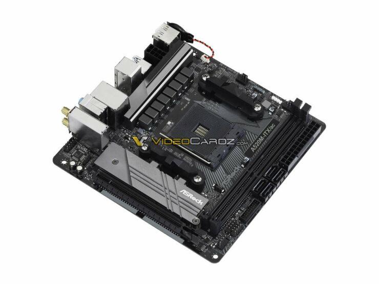 asrock-a520m-itx-ac-motherboard_3