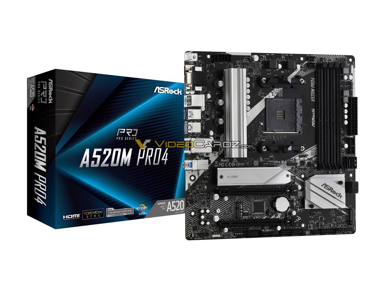 asrock-a520m-pro4-motherboard_1