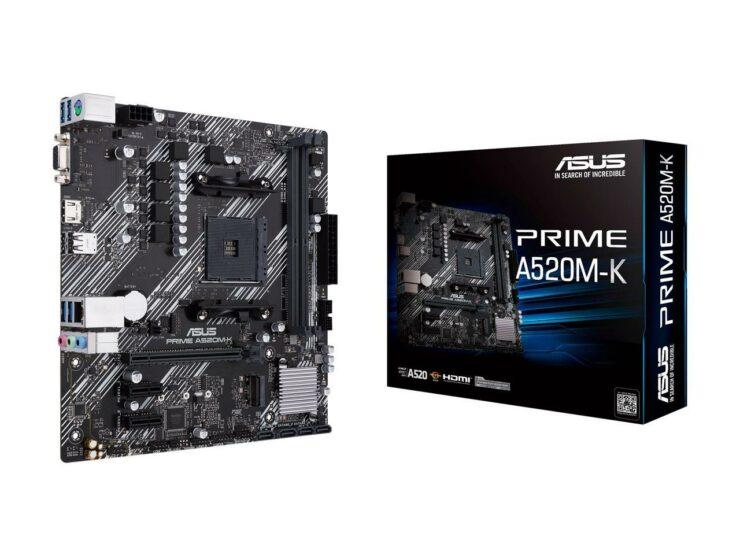 asus-prime-a520m-k-motherboard_10