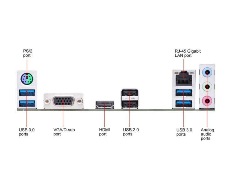 asus-prime-a520m-k-motherboard_8