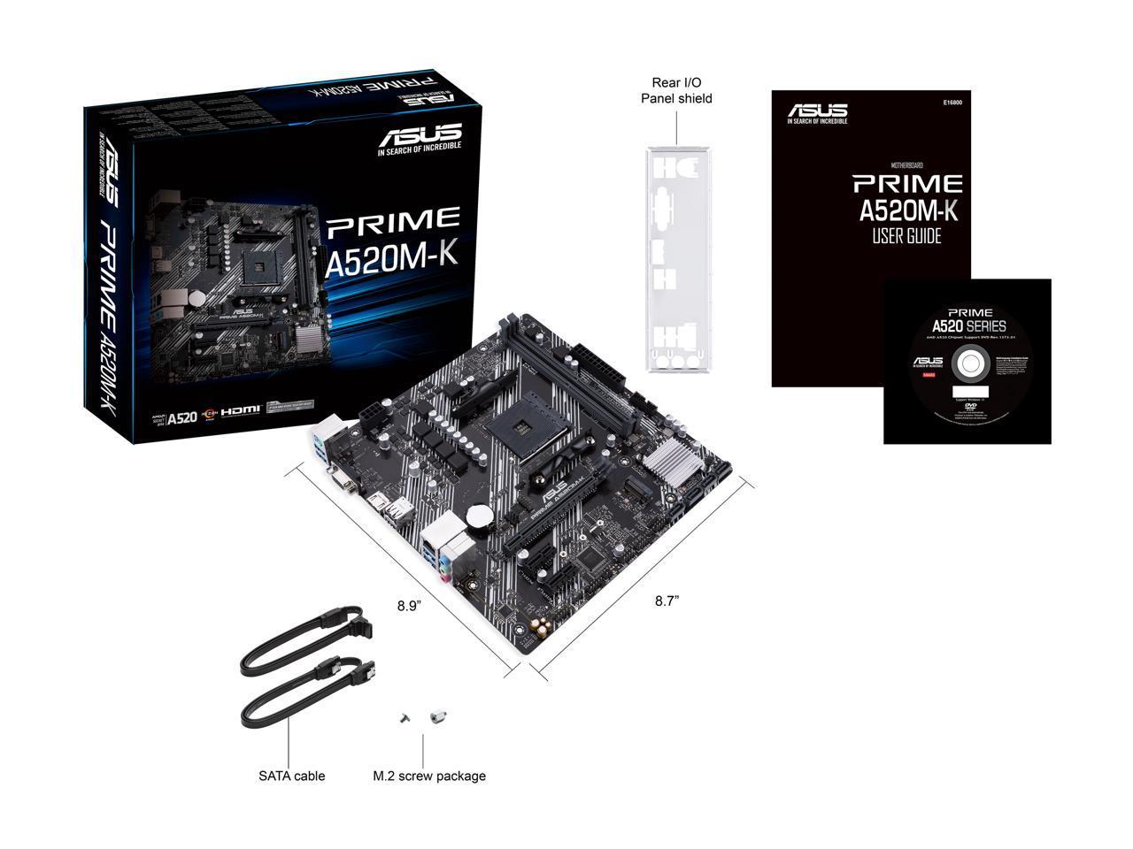 asus-prime-a520m-k-motherboard_9