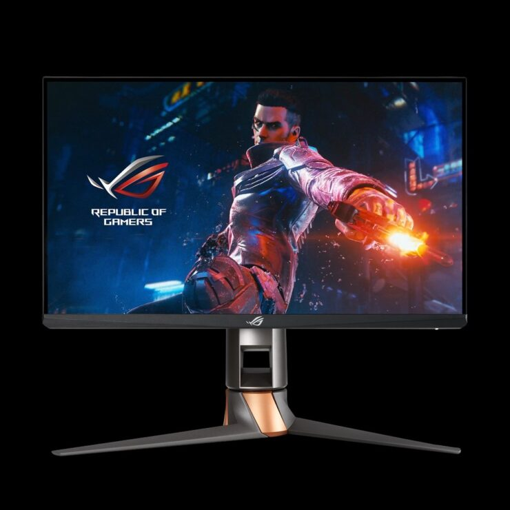 asus-rog-swift-pg259qn-360hz-g-sync-esports-monitor_1