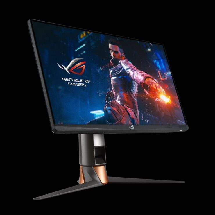 asus-rog-swift-pg259qn-360hz-g-sync-esports-monitor_2