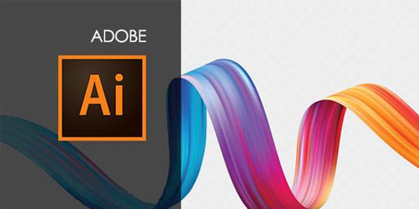Essential 2020 Adobe CC Mastery Bundle