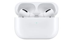 airpods-pro-renewed-2
