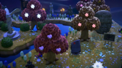 animal-crossing-new-horizons-patch-1-4-1-animal-crossing-star-tree
