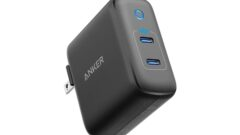 anker-36w-charger-deal