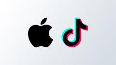 apple-113
