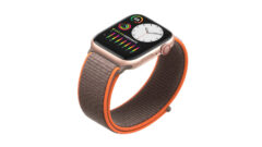 apple-watch-with-microled