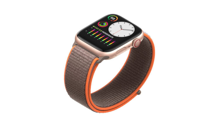 Apple Watch Series Expected to Switch to microLED, but the Transition Could Take a Minimum of Three Years