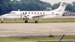 c-12j-heron