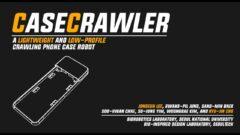casecrawler