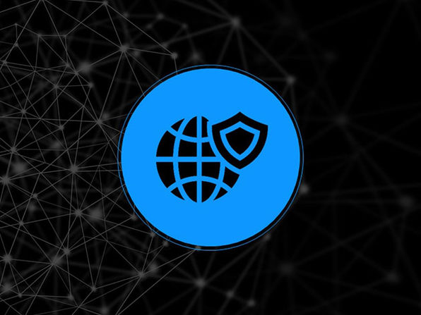 Complete Information Security & Business Continuity Bundle