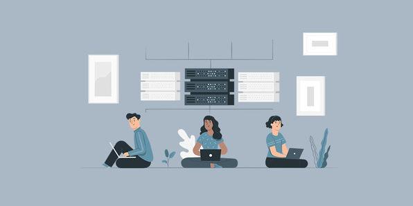 Complete Computer Networking Bundle