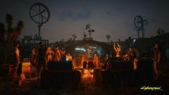 cyberpunk2077_nomad_camp_rgb_en