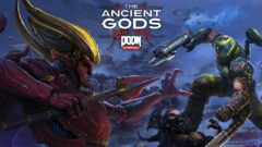 doom-eternal-the-ancient-gods-part-one