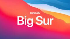 download-big-sur-beta-5